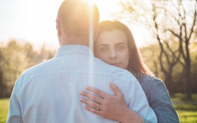 Making sense of Hormones, Sex and Motherhood