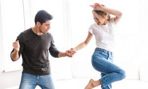 Relationships Programs for Parents