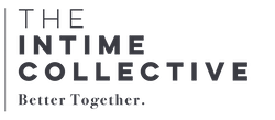 The Intime Collective